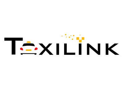 TaxiLink Project